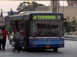 airport shuttles san diego